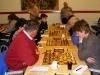 slotronde-schaakmaat-4-wageningen-5