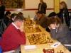 slotronde-spannign-bij-schaakmaat-wageningen-rechts